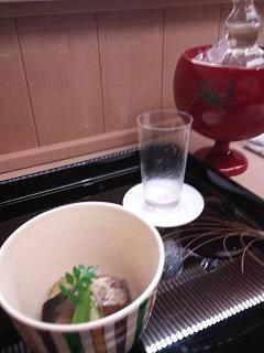 20150919祇園川上(その7)