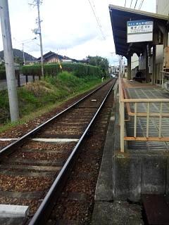 20150919妙心寺(その1)