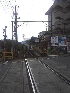 20150919妙心寺(その2)