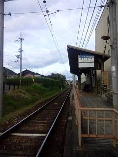 20150919妙心寺(その3)