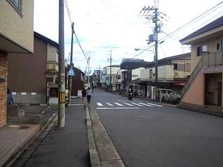 20150919妙心寺(その4)