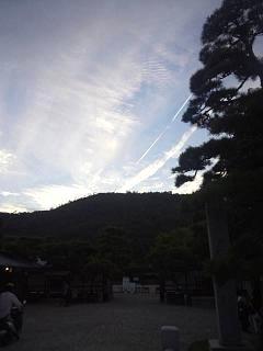 20150920高松へ(その3)