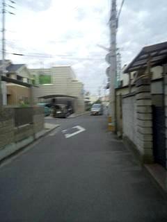 20150920高松へ(その5)