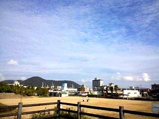 20150921野田池蓮池(その6)