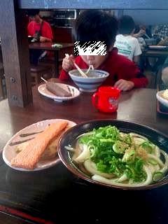 20150922中西(その5)