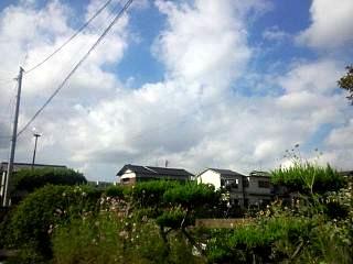 20150922中西(その8)
