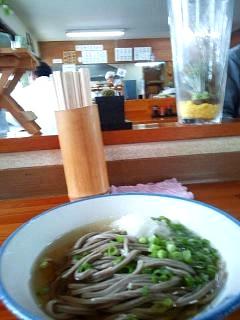 20150924馬淵製麺所(その2)