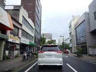 20150924高松の風景(その3)