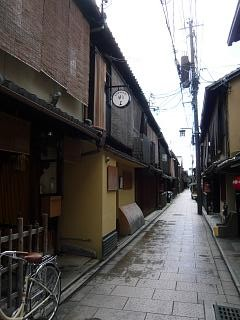 20150919祇園川上(その17)