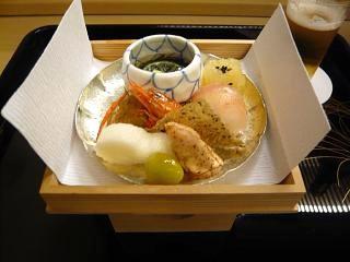 20150919祇園川上(その24)