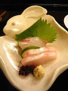 20150919祇園川上(その29)