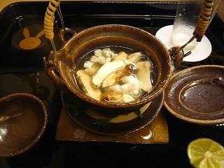 20150919祇園川上(その32)