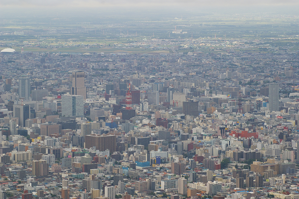 moiwa2008-2.jpg
