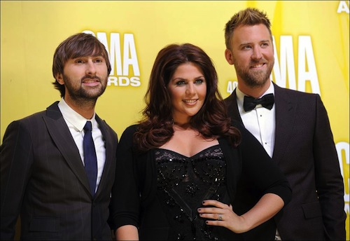 Music-Lady-Antebellum.jpg