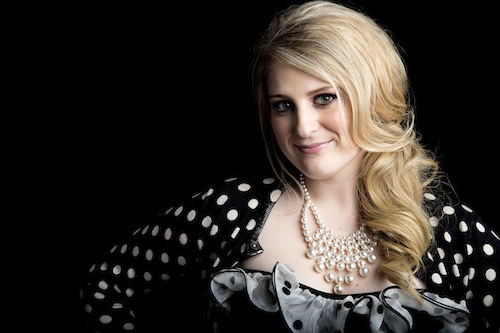 meghan_trainor_portrait_sessions-1.jpg