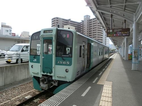20160226 香川7