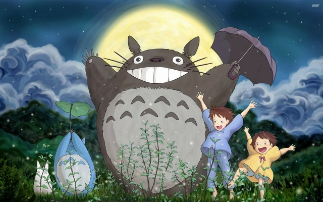 03_Ghibli_2880x1800_19.jpg