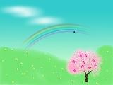 桜咲く1のコピー