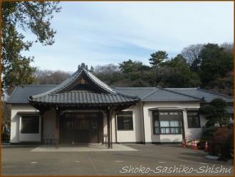 20160226  外観玄関  2 新江戸川公園