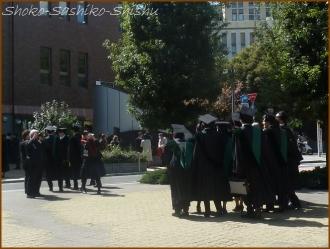 20160326  友人  3  卒業式