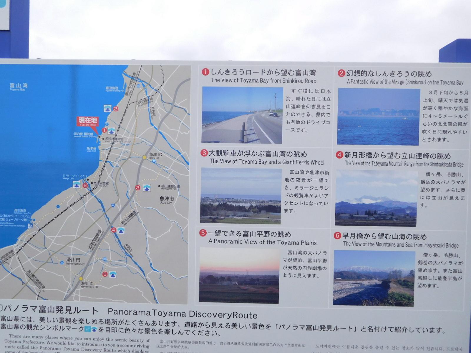 DSCN0997.jpg