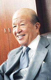 bengaku_01.jpg