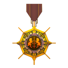 PS3 機動戦士ガンダム バトルオペレーション - 中佐昇格