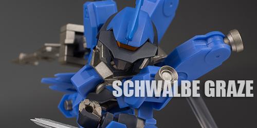 nx_schwalbe047.jpg