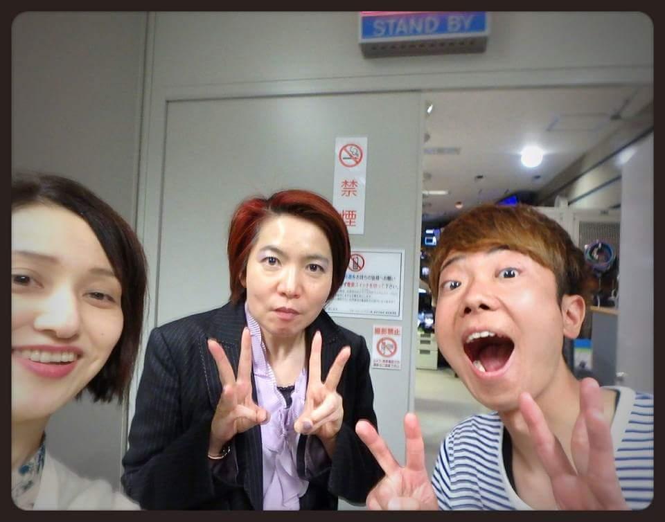 moblog_babca79e.jpg