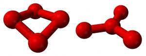 Tetraoxygen.png
