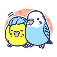 鳥イラスト16