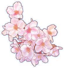 花イラスト16