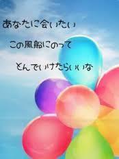 yjimageUU7CXM8D.jpg