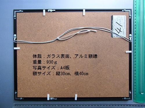 imfosizeretouchR0012054.jpg