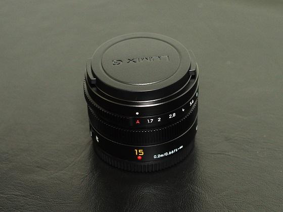XC220010.jpg