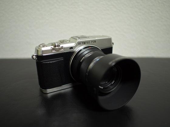 XC220014.jpg