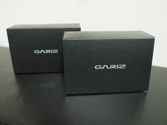 XC220016.jpg