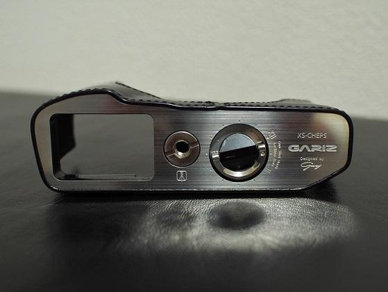 XC220017.jpg