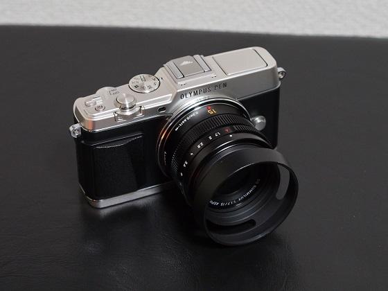XC300003.jpg