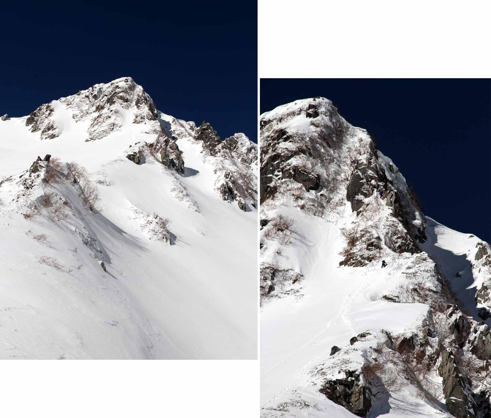 全国雪崩 2016 (24)