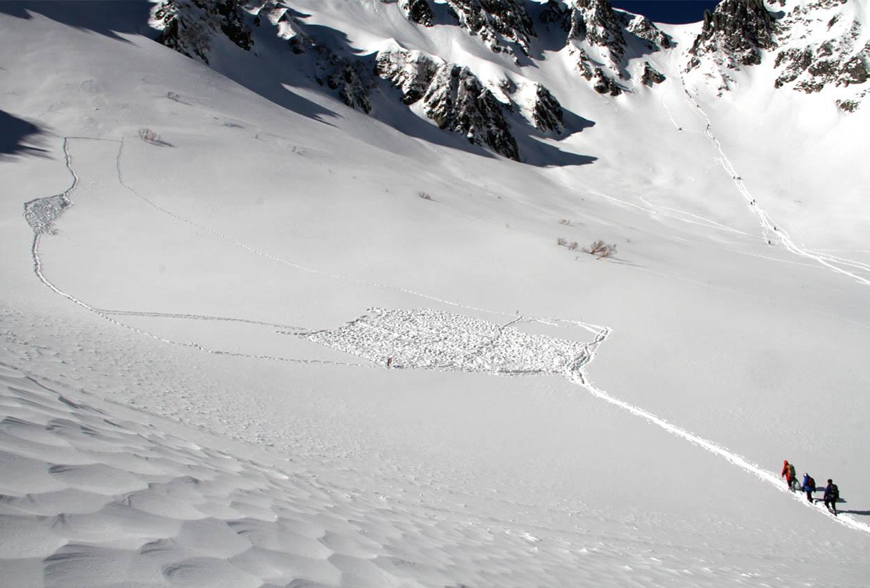 全国雪崩 2016 (27)