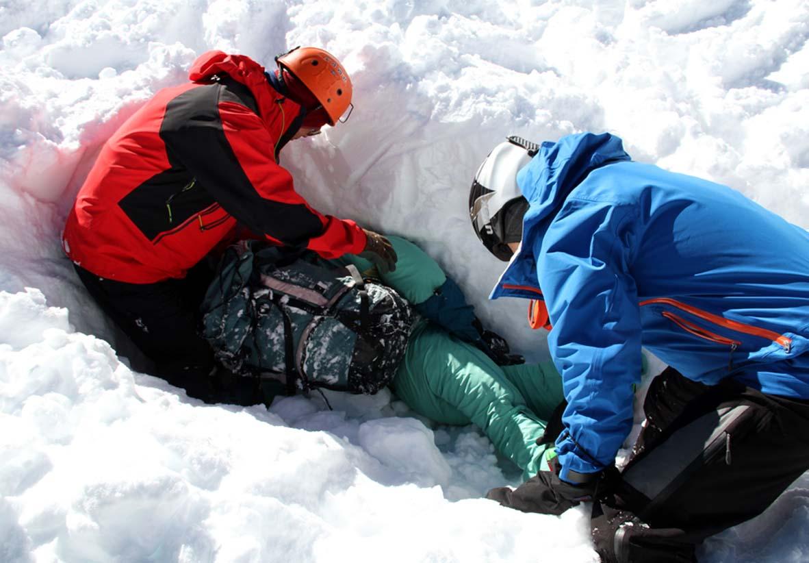全国雪崩 2016 (31)