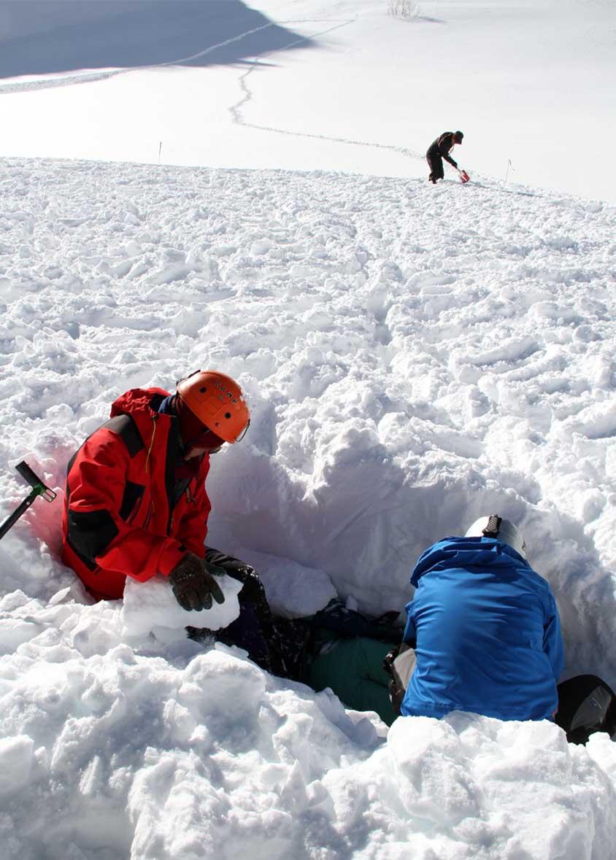全国雪崩 2016 (32)