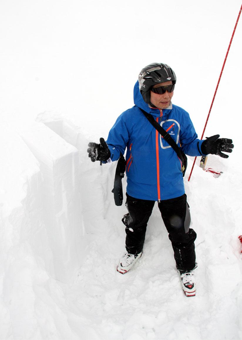 全国雪崩 2016 (47)