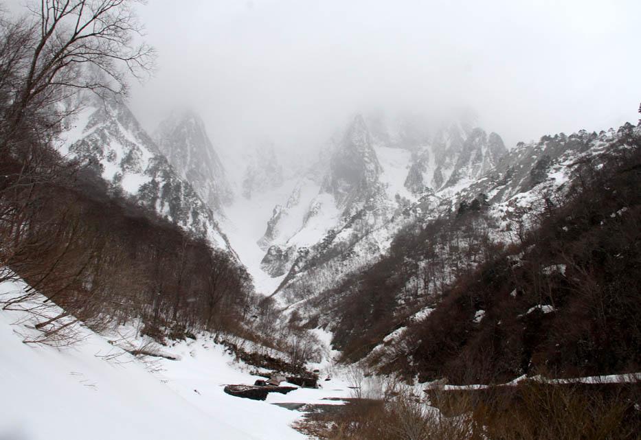 谷川岳雪中訓練 (21)