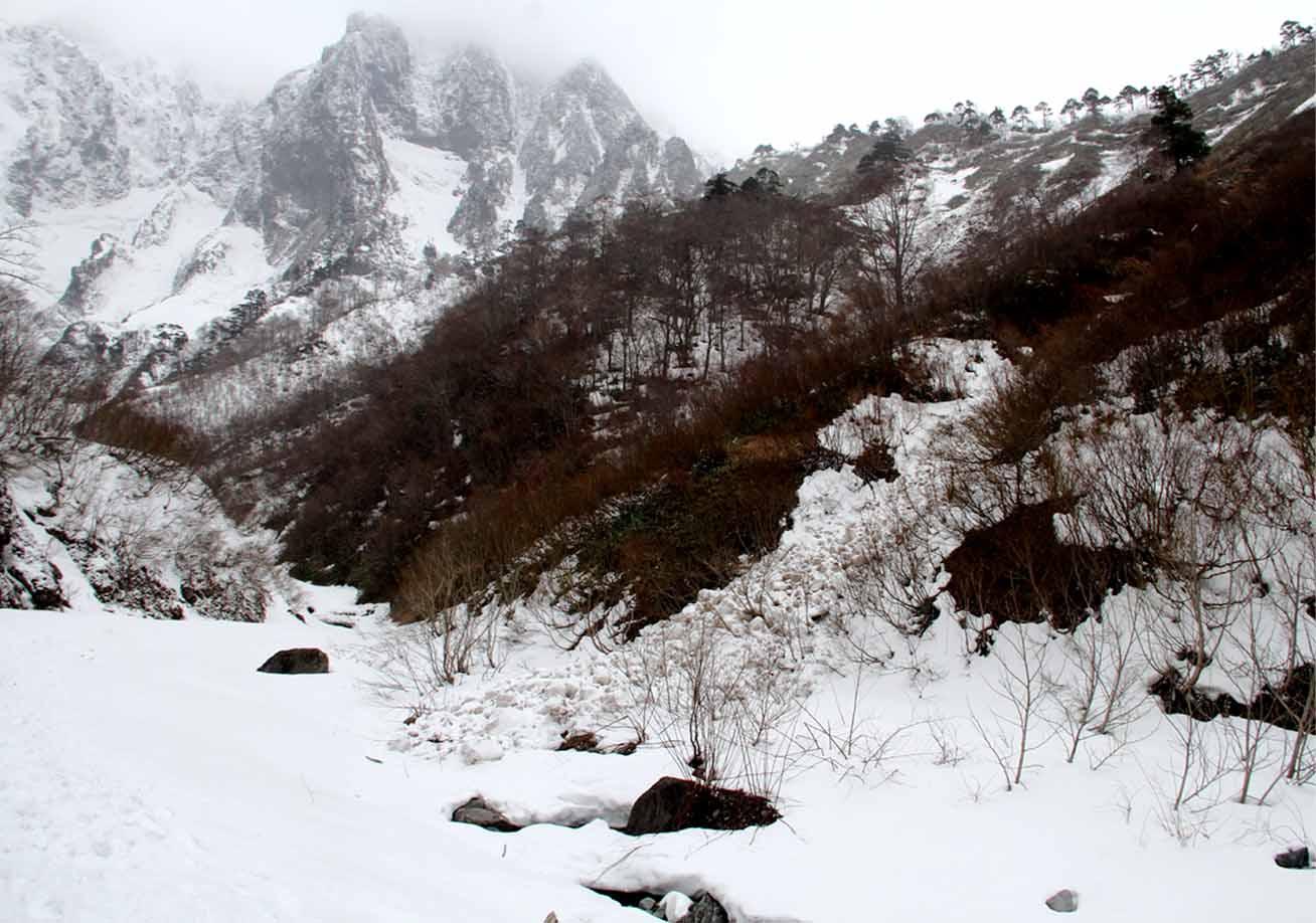 谷川岳雪中訓練 (46)