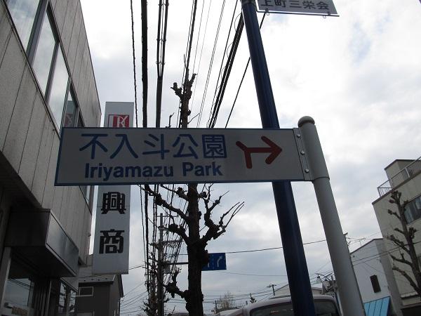 y-039.jpg