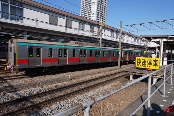 2016-03-15 DE10 1576+東急5116F+5115F 6