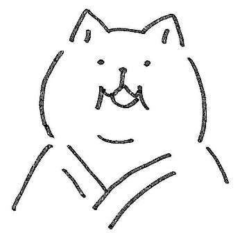 オヤカタ原図(小)
