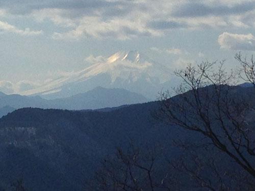 16021803松生山